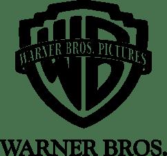 Warner_Bros._Pictures_logo.svg